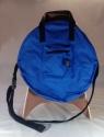 stock - Sac tambourin bleu (1)