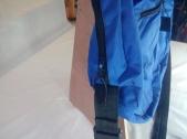 stock - Sac tambourin bleu (3)