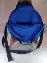 stock - Sac tambourin bleu (4)