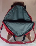 stock - Sac tambourin rouge (5)