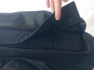 stock - semi-rigide - viole de gambe (11)