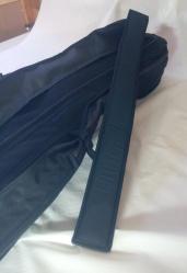 stock - semi-rigide - viole de gambe (12)