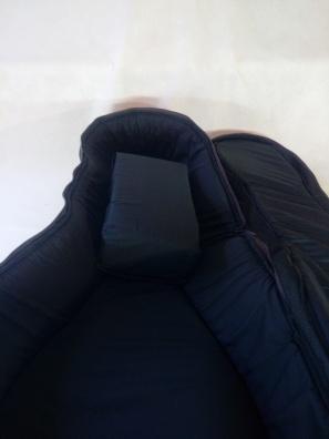 stock - semi-rigide - viole de gambe (17)
