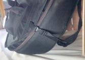 stock - semi-rigide - viole de gambe (3)