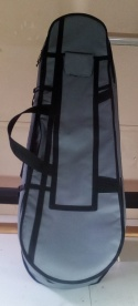 stockautrui - semi-rigide - instrument a corde (1)