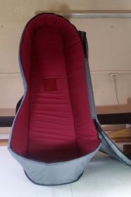 stockautrui - semi-rigide - instrument a corde (2)