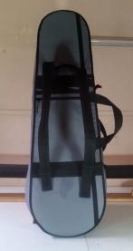 stockautrui - semi-rigide - instrument a corde (3)
