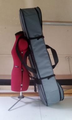 stockautrui - semi-rigide - instrument a corde (5)