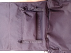 sac - combo ampli - more (22)