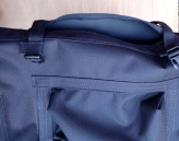 sac - combo ampli - more (9)
